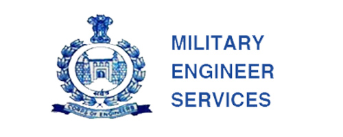 Ministary  engineering service